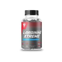 Arginina HCI Extreme - 90caps