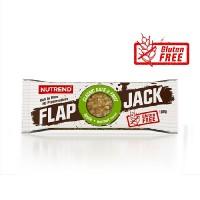 FlapJack Sem Glúten - 100g
