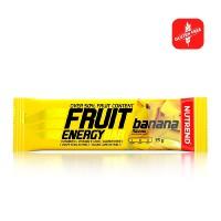 Barrita de Fruta - 35g