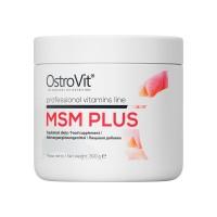 MSM Plus - 300g