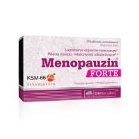 Menopauzin Forte - 30comp