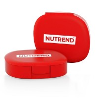 Caixa de Comprimidos Nutrend