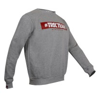 Sweatshirt 033 Trec Team