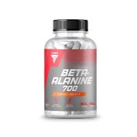 Beta-Alanina 700 - 90caps