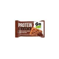Bolacha de Proteína - 50g