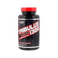 Tribulus Black 1300 - 120caps
