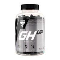 GH UP - 120caps