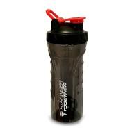 Shaker com Bola Trec - 700ml