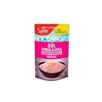 Sal Rosa dos Himalaias - 350g