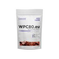 Proteína Whey Economy - 700g