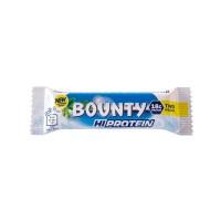 Barra de Proteína Bounty - 52g