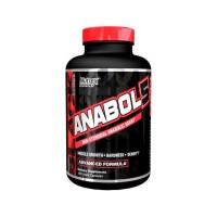 Anabol-5 - 120caps