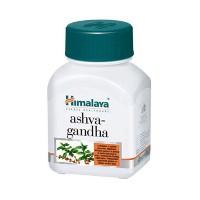 Ashvagandha - 60caps