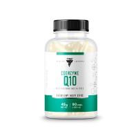 Coenzima Q10 - 90caps