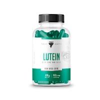 Luteína - 90caps