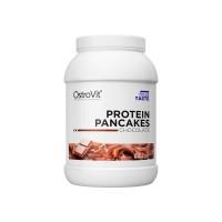 Panquecas de Proteina - 1000g