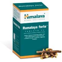 Rumalaya Forte - 60comp