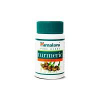 Turmeric Curcuma - 60caps