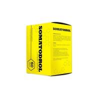 Somatodrol - 60caps