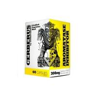 Cerberus Anti-aromatase - 60caps