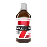 Óleo MCT - 400ml