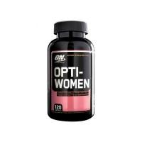 Multivitaminico Opti-Women - 120caps