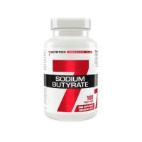 Sodium Butirato - 100vcaps