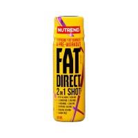Fat Direct Shot - 60ml