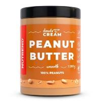 Creme de Amendoim DeNuts - 1000g