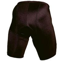 B. Spinn Bike Shorts (Spinning)