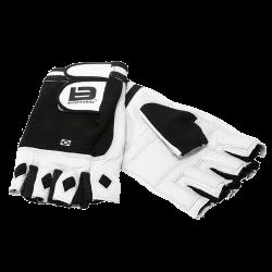 Spandex Gloves