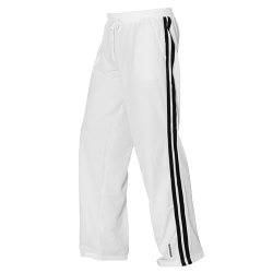 BB- Mesh Stripe Pant