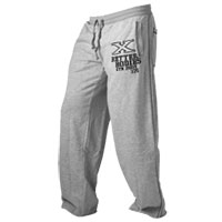 BB - X-Sweat Pant