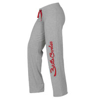 BB - Arizona Soft Pant