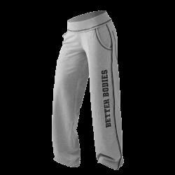 BB - Baggy Soft Pant