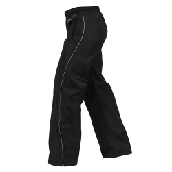 BB - Hollywood Track Pant