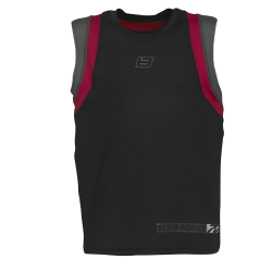 Houston Tank Top