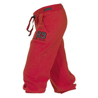 BB - New Missouri Short Pant
