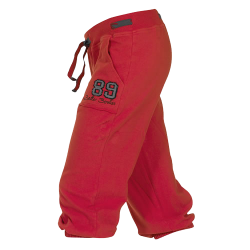 BB - New Missouri Short Pant