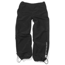 BB - New Woman Sport Pant