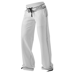 BB - Straight Soft Pant