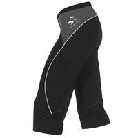 BB - Victoria Short Pant