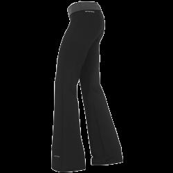 BB - Santa Rosa Jazzpant