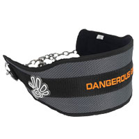 Cinto Synthetic dip-belt
