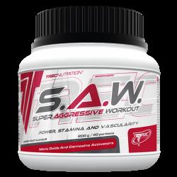 SAW - 200g