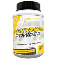 Dextrose farmacêutica - 500g