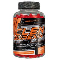 CLENburexin - 180caps