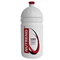 Bidão de Hidratação - 500ml