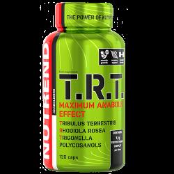 TRT Anabólico - 120caps
