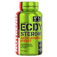 Ecdysterone - 120caps